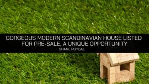 Shane Roybal